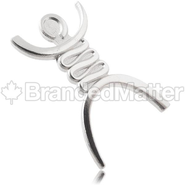 Custom Business Pins
