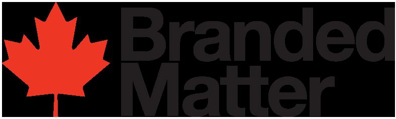 Branded Matter
